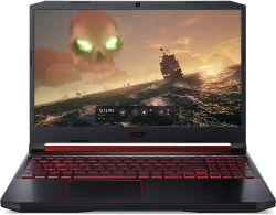 Acer Nitro 5 Gaming Laptop AN515-54-70KK