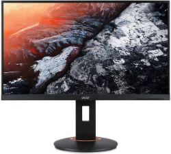Acer XF270HU Cbmiiprx 27 WQHD