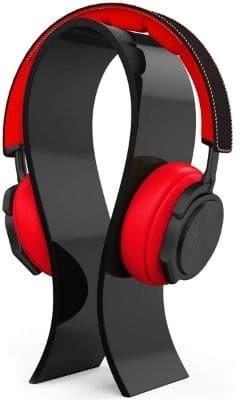 AmoVee Headphone Stand