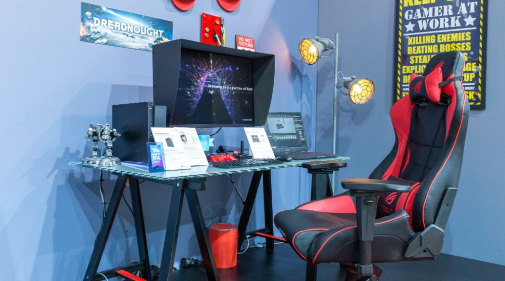 10 Best Big and Tall Gaming Chairs of 2020
