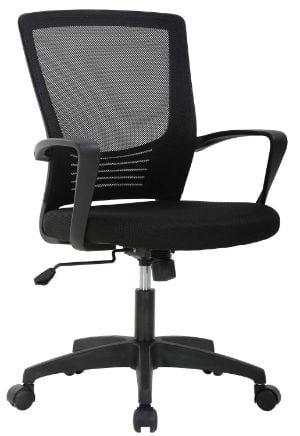 BestOffice Computer Chair