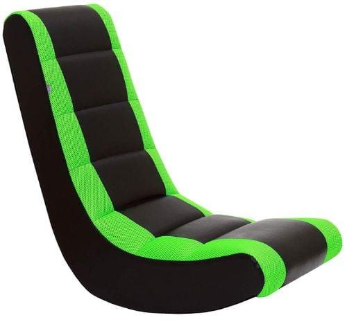 CF Rocker Chair