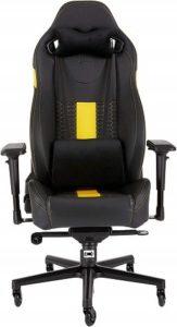 Corsair CF-9010006 T2 Road Warrior Gaming Chair