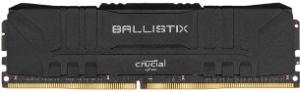 Crucial Ballistix 16 GB DDR4-3200