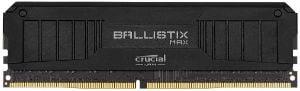 Crucial Ballistix MAX 5100MHz DDR4 16GB
