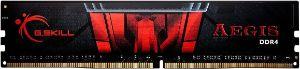 G.Skill 16GB Aegis DDR4 3000MHz