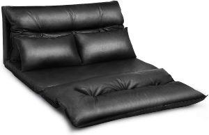 Giantex Floor Sofa