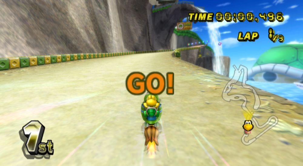 MK Wii 1