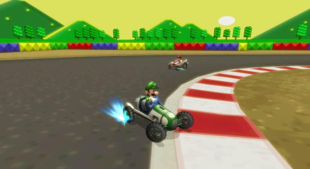 MK Wii 2