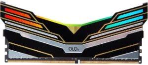 OLOy WarHawk RGB DDR4 3600 16GB