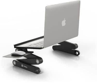 Pwr+ Desk