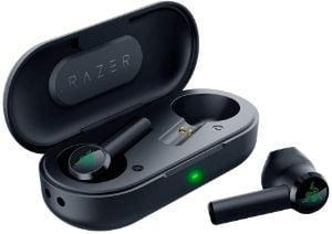 Razer Hammerhead Wireless Gaming Earbuds