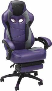 Respawn Fortnite RAVEN-Xi Gaming Chair