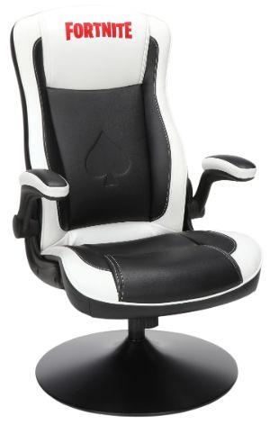 Respawn HIGH STAKES-R Chair