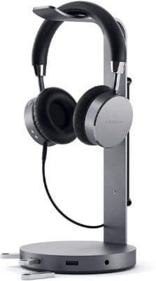 Satechi Aluminum Headphone Stand