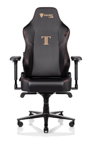 20 Best Gaming Chairs In 2021 Tv Pc Chairs Hgg