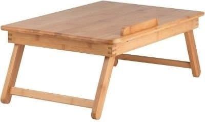 Winsome Baldwin Lap Desk