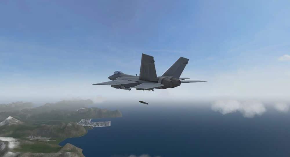 5 Best VR Flight Simulators of 2020