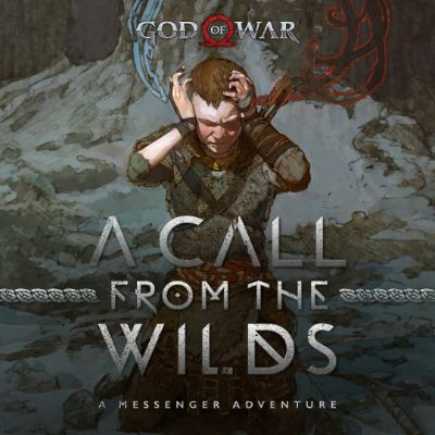 God of War A Call from the Wilds Ranked