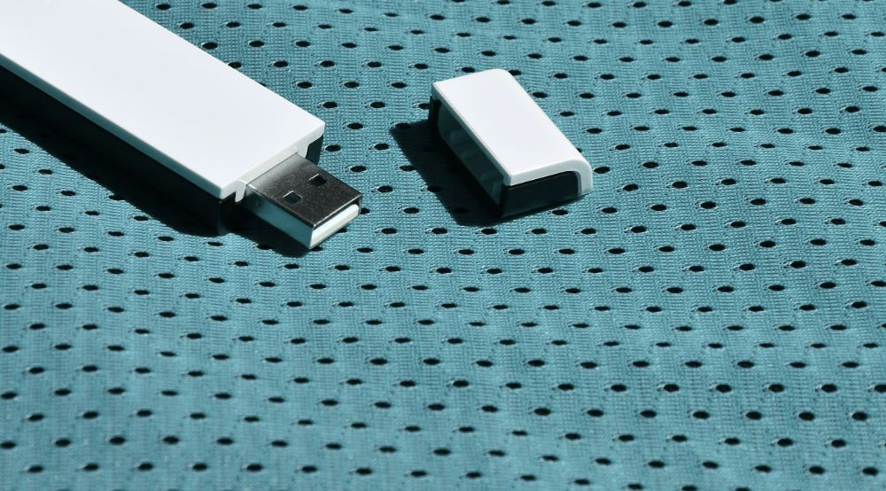 USB Wireless Adapter Buying Guide