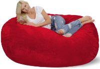 Chill Sack Bean Bag Sofa