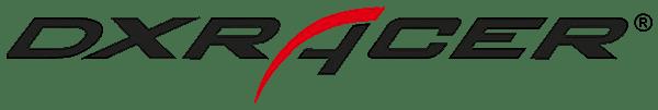 DXRacer Logo