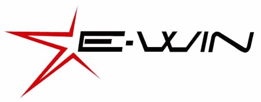 Ewin Logo