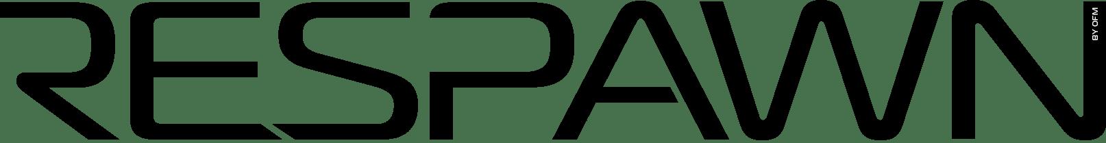 Respawn Logo