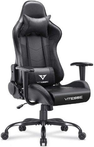 Vitesse Gaming Chair