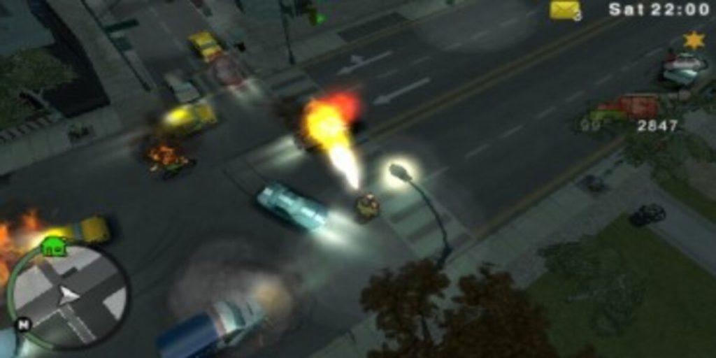 chinatown screenshot (1)