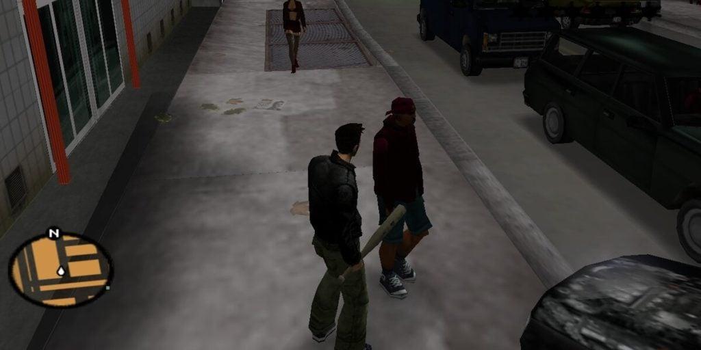 gta 3 screenshot 2 (1)