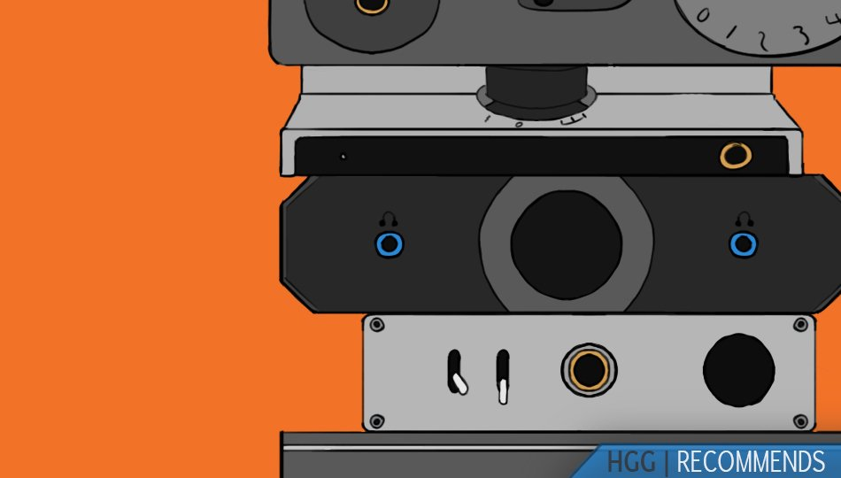 Best Headphone Amp and DAC: 10 Picks for Epic Audio
