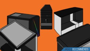 HGG Best Micro ATX Cases