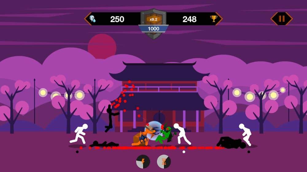 Stick-Fight-2