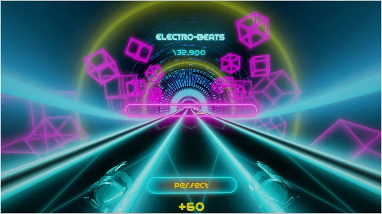 ElectroBeats
