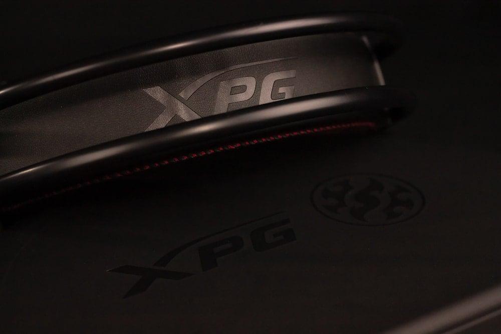 HGG XPG Precog Icon