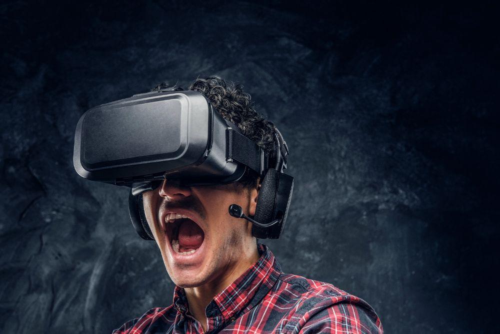 5 Best Headphones for Oculus Quest of 2021