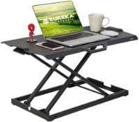 Eureka Ergonomics Slim Desk