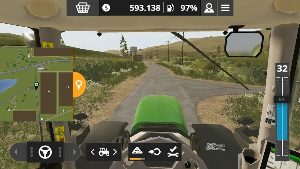 Farming-Sim-20