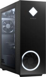 HP Omen Ryzen 5-Series