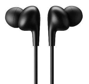 Quest In Ear Headphones