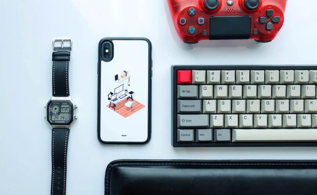 Best Ergonomic Keyboard