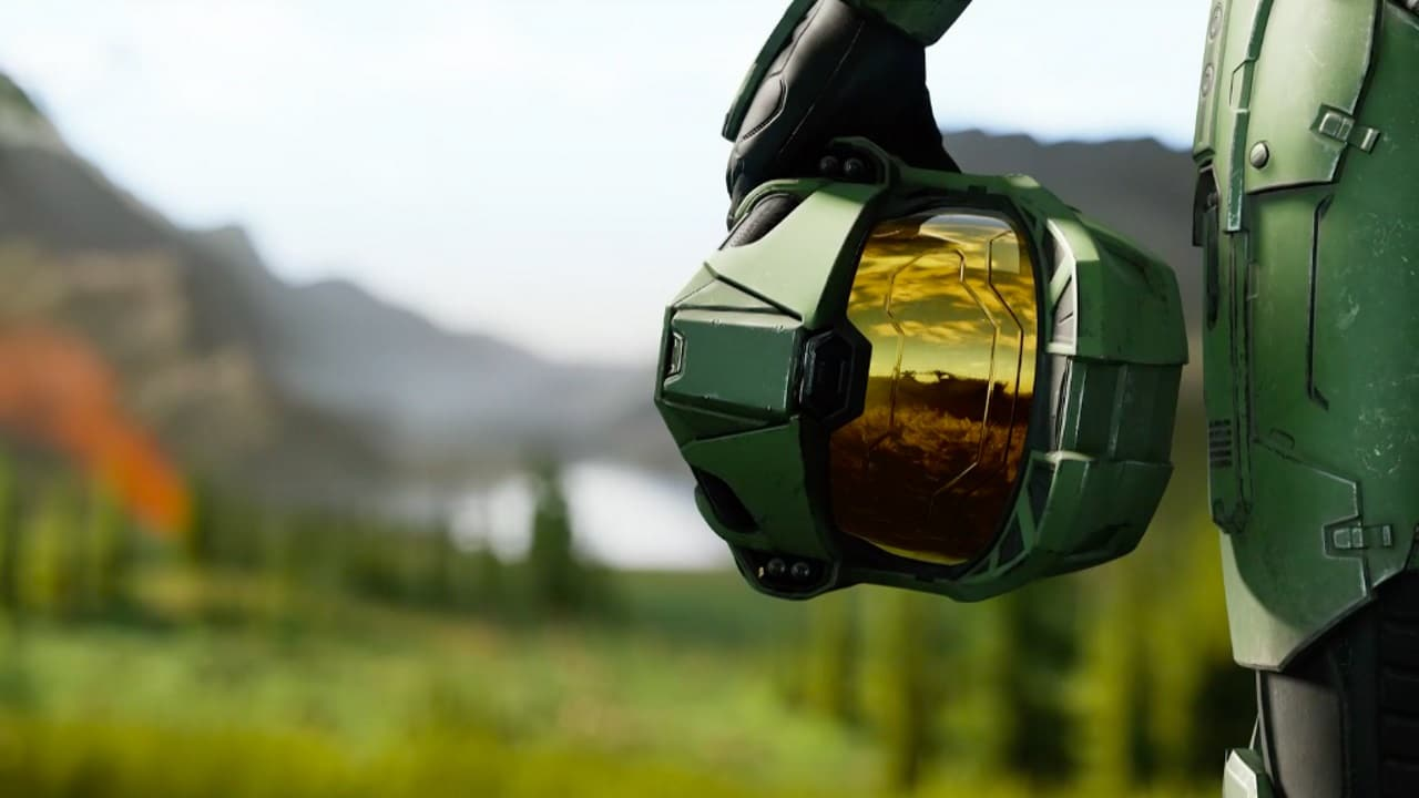 The Best Upcoming Xbox One Games in 2020 and Beyond