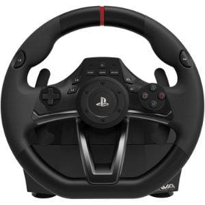 RWA Racing Wheel Apex Controller