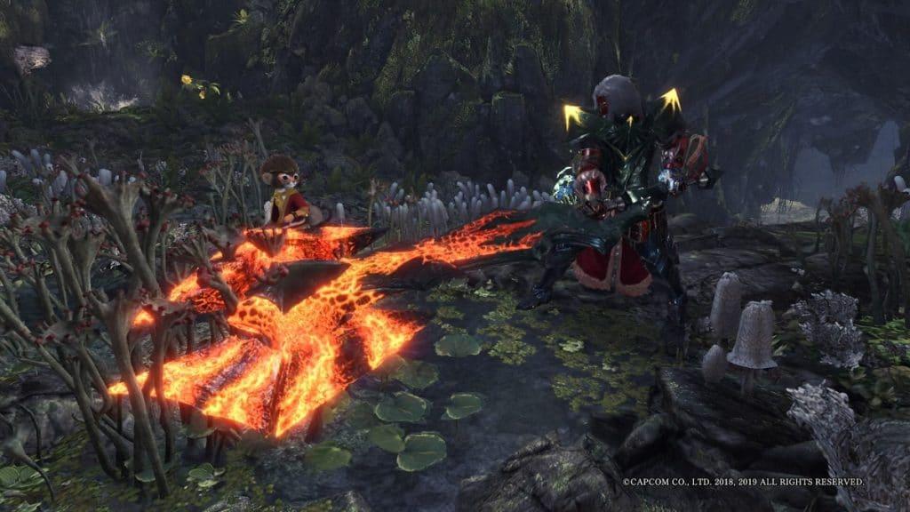 Monster Hunter World: Iceborne_20200826204028