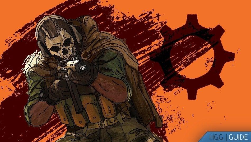 Best Settings for CoD: Modern Warfare + Warzone [2020]