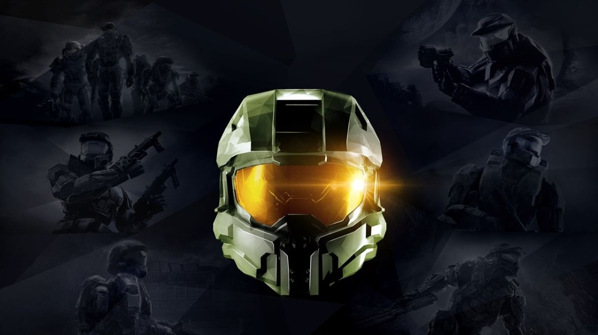 Halo Games Ranked from Worst to Best