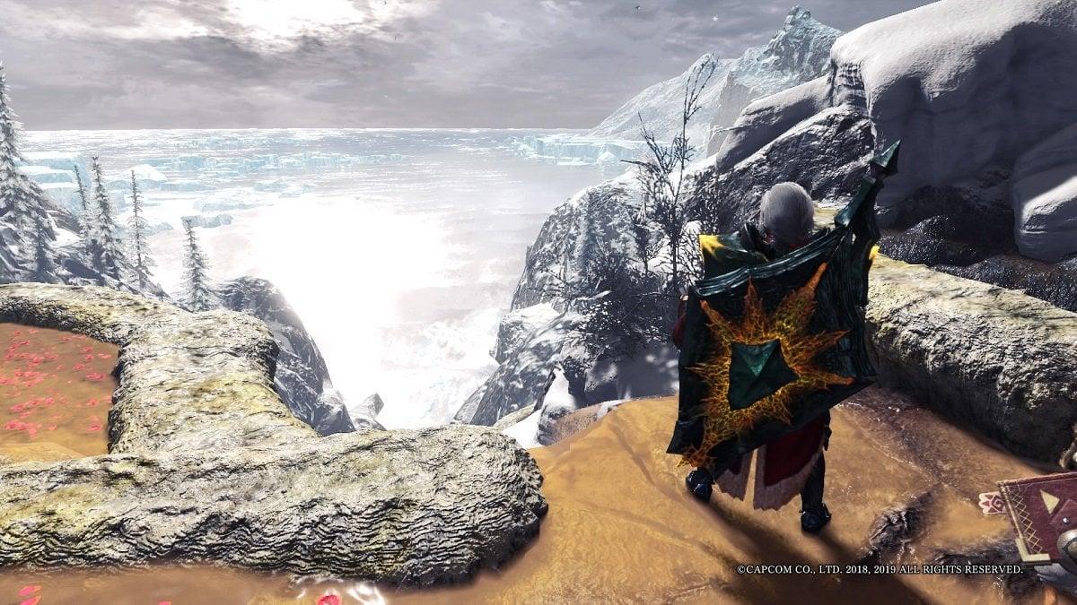 Monster Hunter World: Iceborne_20200826203258