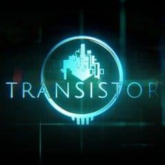 Transistor Theme