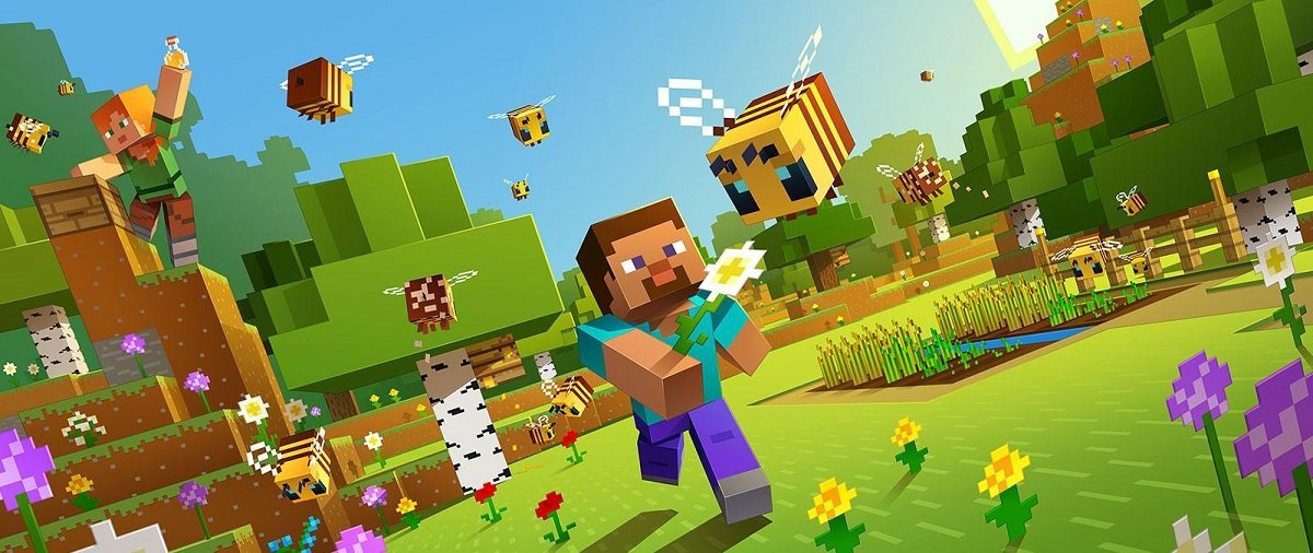 minecraft 2 the best pve survival game